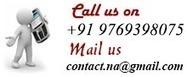Teacher Training Mumbai - National Academy | Business | Scoop.it