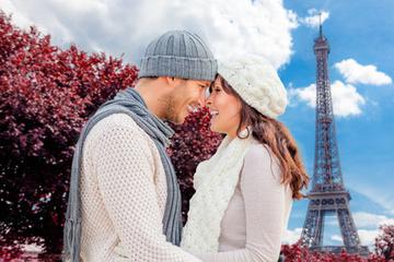 Expressions françaises : amour - Avancé - Vocabulaire Français | Bonjour de France | Scoop.it