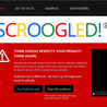 Don't Get Scroogled