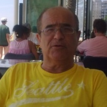 ¡Votad  a Alí Baba, sólo soncuarenta! | Partido Popular, una visión crítica | Scoop.it