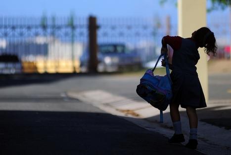 Día 5: Cómo rescatar el sistema a pesar de la crisis (El Nuevo Día)   Educación en Puerto Rico: El Examen Final   Serie Investigativa de El Nuevo Día junto a Wapa TV   Scoop.it