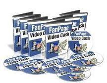 [GET] Unlimited Access Fan Page Video Cash | Free Live Streams TV | Scoop.it