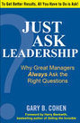 Top 10 Questions You Should Ask in Strategic Planning   Simplified Strategic Planning   Scoop.it
