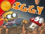 Diggy - Play Upgrade Games on Free Online Games | Best Cartoon Games | Scoop.it
