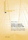 Mobilités et imaginaire identitaire des Roumains dans l'Europe d'après 1989 | New Books | Scoop.it