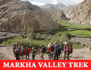 Himalaya motorbike tours | Into Wild Himalaya | Scoop.it
