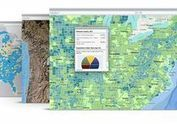 Esri launches Geotrigger service for mobile developers - CIOL | Geospatial Pro - GIS | Scoop.it