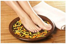 泡腳的三個偏方 _ 腎病治療 | Polycystic Kidney Disease | Scoop.it