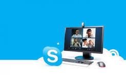 Skype indir yükle Skype Download | Skype indir | Scoop.it
