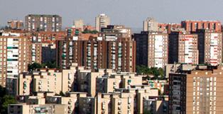 La Sareb saca a la venta 1.500 viviendas con descuentos de hasta el 30% | SAREB | Scoop.it