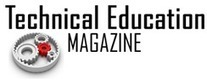 Work Based Learning: A Proven Model | Technical Education Magazine | :: The 4th Era :: | Scoop.it