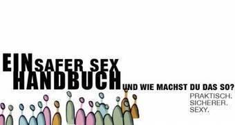 Safer Sex – und wie machst du das so? | Erotikinsider | Scoop.it