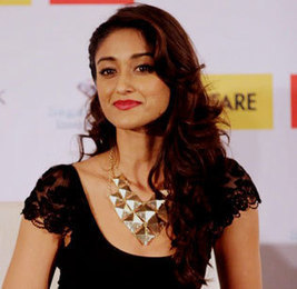 Ileana D'Cruz Wants To Do Different Type Of Films | Bollywood | Scoop.it