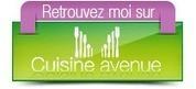 Recettes du Bénin | Recettes du bénin | Scoop.it