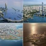 Le marketing territorial au service du projet de territoire ! | Le Blog ... | les enjeux de la création d'une marque de région | Scoop.it