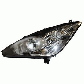 Right Hand Head Light Lamp to fit Toyota Celica ZZT23 99-02 | auto parts mate | Scoop.it