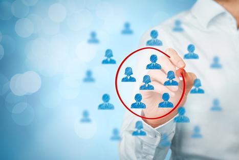 Recherche de contacts et d'influenceurs : les bons outils de veille | Intelligence stratégique et économique | Scoop.it