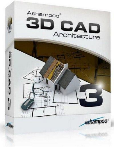 Ashampoo 3D CAD Architecture v.3.0.1 fast and free download ... | Urbanism 3.0 | Scoop.it
