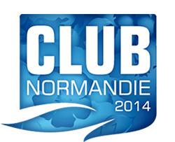 Club Normandie 2014   Initiatives Emploi et Formation   Scoop.it