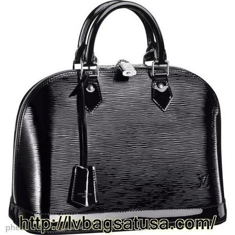 lvbagsatusa.com's photo pheed | Cheap Sale Louis Vuitton Factory Outlet Online | Scoop.it