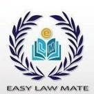 Acts Rules and Regulations by Easy Law Mate | e-learning programme | Scoop.it