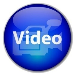 How to Effectively Use Video for Training | LearnDash | E-Learning Methodology | Scoop.it