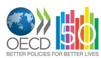 Final ICTNET Conference on 25-26 June 2012 at the OECD Headquarters | GRNET - ΕΔΕΤ | Scoop.it