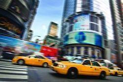 Etats-Unis : vers une Uberisation du secteur de l'assurance santé ? | Veille Assurances et Mutuelles | Scoop.it