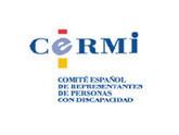 El CERMI plantea tres medidas para activar la inclusión laboral de las personas con discapacidad | Integración Cultural | Scoop.it
