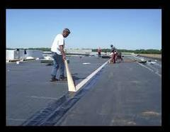 Commercial Roofing Trends | Medical Questions and Answers | Scoop.it