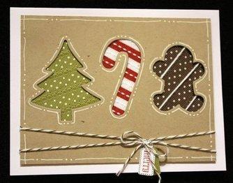 3 ideas para felicitar la Navidad | Som Somni | Scoop.it