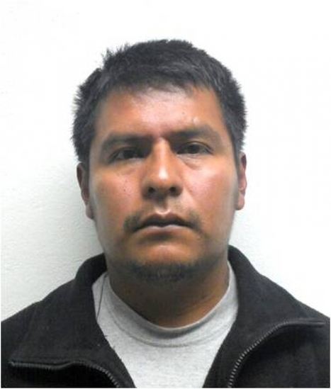Noticias Puebla - Aprehende PGJ a sujeto acusado de robo agravado y robo de vehículo   Tipos de robo   Scoop.it