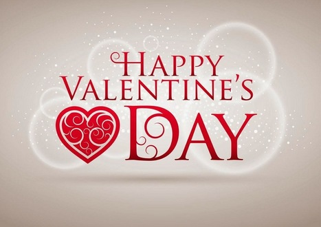 Happy Valentines Day HD Wallpapers 2015 Free Download | Cool HD & 3D Wallpapers - Free Download | Scoop.it