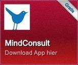 Dialoog, van Inhoud naar Proces in het Verstaan van de Ander | MindConsult | Dialoog | Scoop.it
