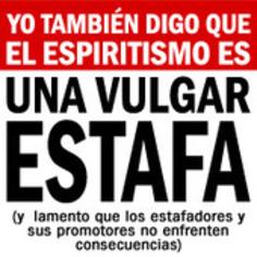 Un concejal del PP de Bilbao y su novia se casarán porque se lo ... | Partido Popular, una visión crítica | Scoop.it