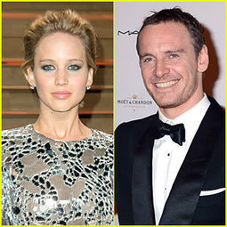 Jennifer Lawrence & Michael Fassbender Are Returning For 'X-Men: Apocalypse'! | Jennifer Lawrence | Scoop.it