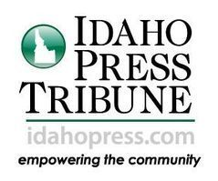 Caldwell's Sacajawea Elementary gets grant from Monsanto - Idaho Press-Tribune | history | Scoop.it