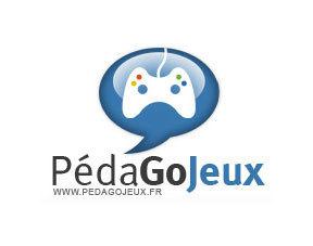 pedagojeux.fr   Famille   Scoop.it
