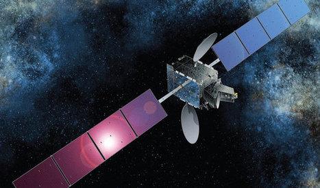StarTimes in SES satellite deal - TechCentral | Satellite Communications | Scoop.it