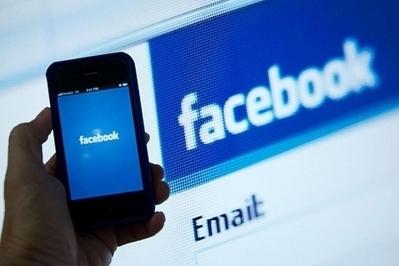 Facebook inicia el nuevo año con un fallo en su sistema de privacidad | Digital proposals | Scoop.it