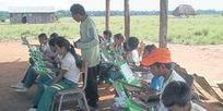 La revolución tecnológica sigue siendo primordial en la educación   Educación a Distancia (EaD)   Scoop.it
