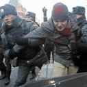 Anti-gay groups mount attacks in Ukraine | Equal Marriage Rights | Scoop.it