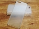 ốp lưng iphone 5 C cao cấp chính hãng   Bao da ốp lưng điện thoại giá rẻ   Scoop.it