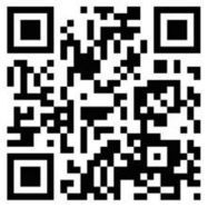 Twelve Ideas for Teaching with QR Codes | iPads in the Classroom | Scoop.it