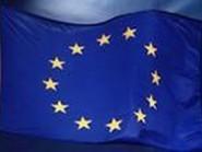 Open data : l'Europe veut concevoir son propre portail | Veille_Curation_tendances | Scoop.it
