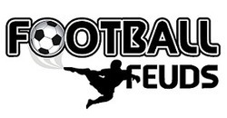 Members | Football Feuds - Part 13479 | Innovative Office | Scoop.it