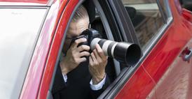 La filature du salarié par un détective privé est un mode de preuve illicite | Vigie des entreprises | Scoop.it
