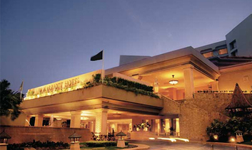 The best Restaurant in Mumbai can be none other than Club Marriotts   Restaurant   Scoop.it