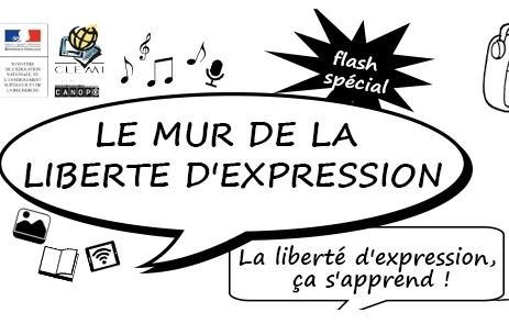 11 janvier : usez de la liberté d'expression ! #emi #clemi http://clemi.limequery.org/index.php/536983/lang-fr   Clemi Académie de Nancy-Metz   Scoop.it