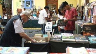 Campaña Libros sin IVA: El tema se zanjará en Hacienda | Multigestión | Scoop.it